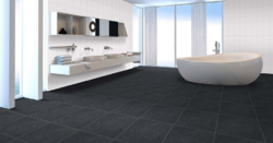 Johnson Floor Tiles - Buy and Check Prices Online for ...