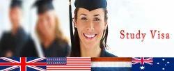 Study Visa