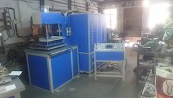 H.F Welding Machine 15KW