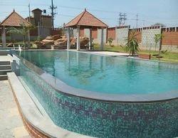Swimming pools in mysore karnataka swimming pools - Swimming pool construction cost in hyderabad ...
