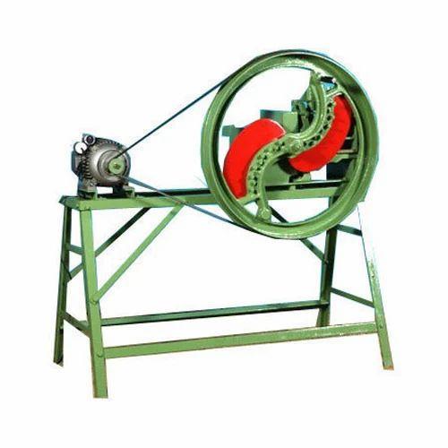 Mini Chaff Cutter Machine At Rs 10000 Piece Mini Cutter