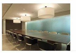 Architecture Interior Designing