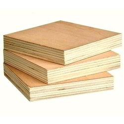 Brown Marine Plywood, Thickness: 19 mm, Size: 8X4 Feet