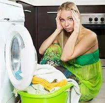 Washing Machine Repair And Service