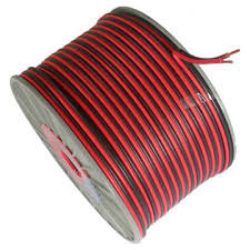 Electrical Wires in Rajkot, Gujarat | Domestic Electrical Wire ...