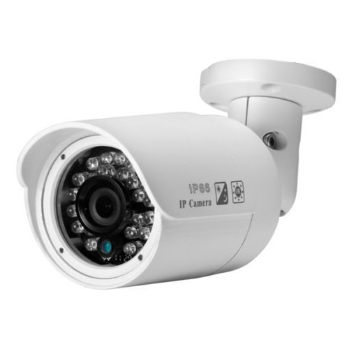 Image Result For Which Cctv Camera To Buy