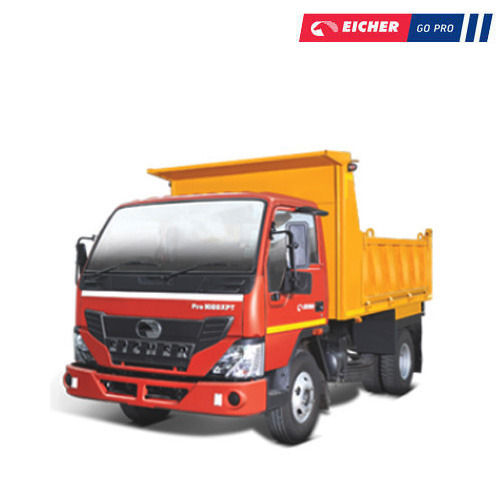 Eicher Vehicle Models Vehicle Ideas