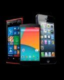 Mobile Phone Sony