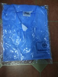 Collor T Shirt