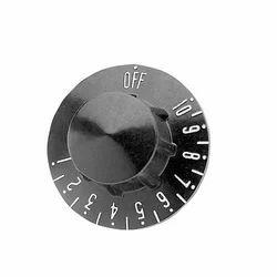 Conveyor Oven Temperature Dial