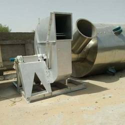 Various Industrial Centrifugal Blower