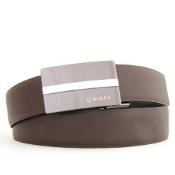 Designer Formal Belt
