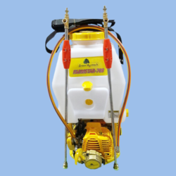 Wholesale Supplier of Agricultural 2 Stroke Engine & 2