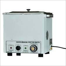 Serological Water Bath - (IWB-005)