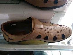 Office Sandal