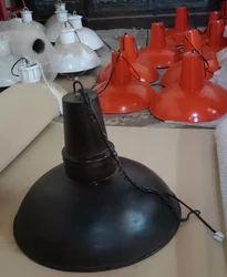 Industrial Furniture Hanging Lamp Shade