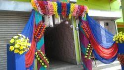Gate Decoration Services