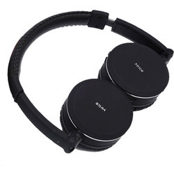 Mice Bluetooth Headphones