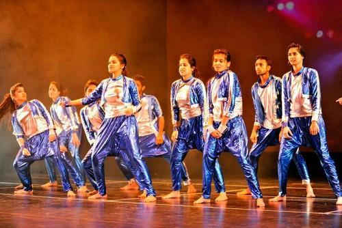 8f475a091 Dance Connection, Mumbai - Manufacturer of Bollywood - Western Dance ...