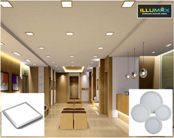 Led Ceiling Lights Ceiling Led Lights Suppliers Traders