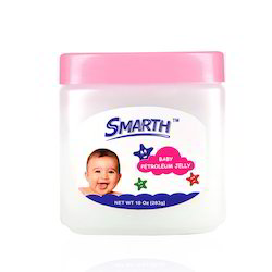 Smarth Baby Petroleum Jelly 10 Oz (283g)