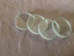 Round Glass 10mm-100mm