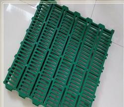 Plastic Slatted Flooring Used for Goat Farm