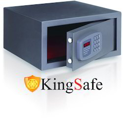 Safe Lockers In Rooms