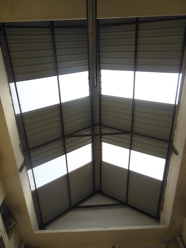 Roofing Systems Polycarbonate Roofing Sheets Real Estate