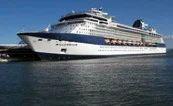 Cruises Travel
