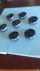 Speedometer Wheels