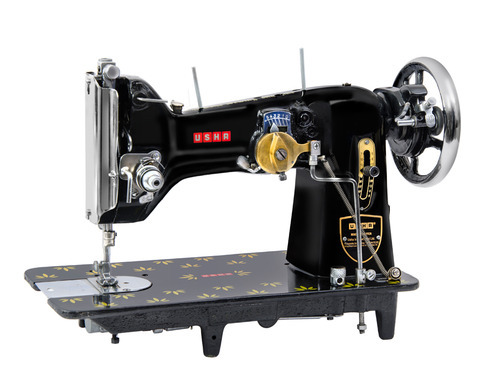Download / pdf finesse model 834 sewing machine manual (smm929apdf).
