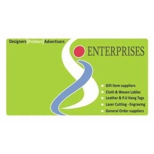Business visiting card galaxy business visiting card colourmoves