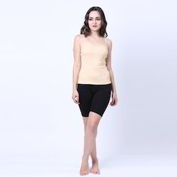 Ladies Trendy Slip Camisole