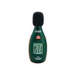 Pocket Series Sound Meter