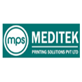 Meditek Printing Solutions Private Limited