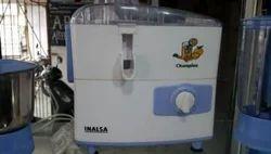 Inalsa Food Processor