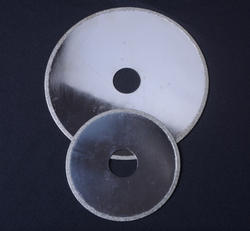 Diamond CBN Grinding Wheel