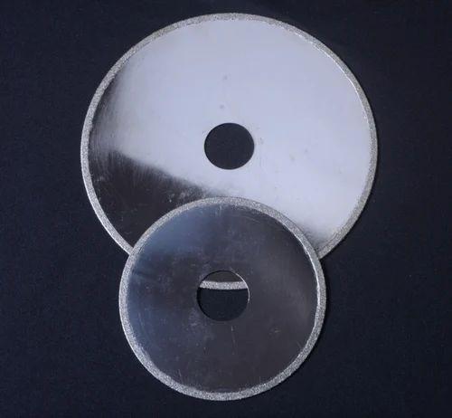 Diamond CBN Grinding Wheel