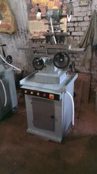 Tool & Cutter Grinding Machines