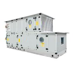 Daikin Air Handling Units