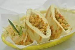 Chole Kulche Testing Services