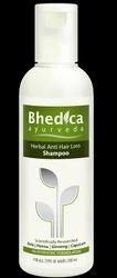 Bhedica Life Men Anti Hair Loss Shampoo, Pack Size: 200gm, for Dry Shampoo