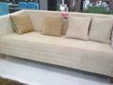 Sofa Designing