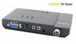 GADMEI TV TUNER CARD WINDOWS 7 X64 DRIVER