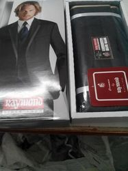 Raymond Suit Length Fabric