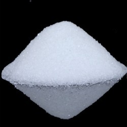 Sodium Triphosphate Powder