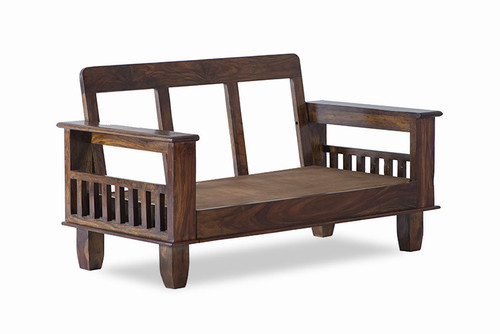 Swell Sheesham Wood Sofa Set Machost Co Dining Chair Design Ideas Machostcouk
