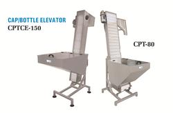 Cap Fedder Elevator