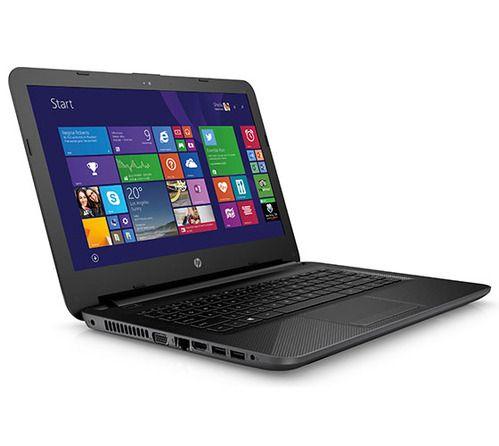 HP ProBook 445 G2 Broadcom Bluetooth Driver